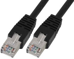 RJ45/CAT5e Shielded cable for Beolab 14
