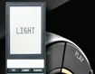 Click here to see our new range of specialist home lighting controllers that work from your Bang & Olufsen remote control